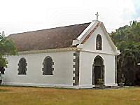 centre culturel de rencontre fond saint-jacques